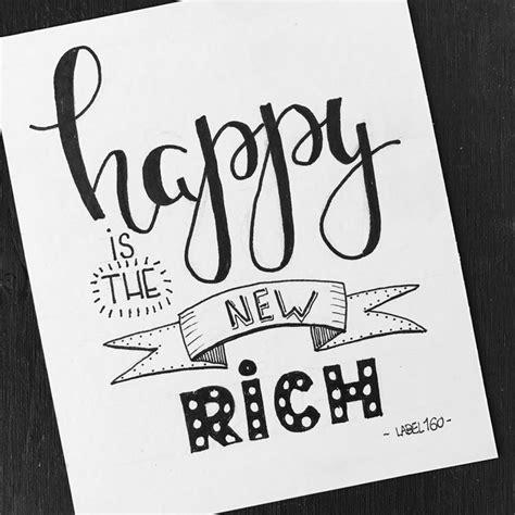 doodle lettering maker 25 best doodle quotes on lettering
