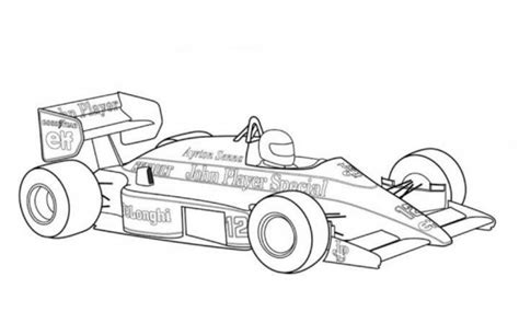 pages race cars disney paint by number coloring pages race car coloring