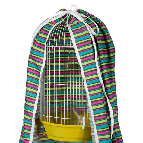cage covers bird supplies accessories products for birds petsmart