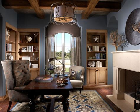 brown and blue interior color schemes for an earthy and brown and blue interior color schemes for an earthy and