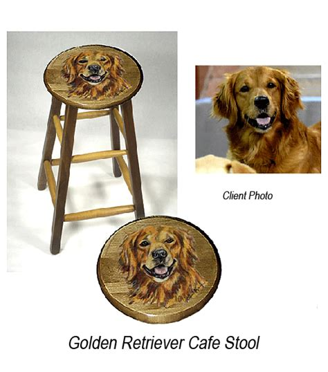 Stool In Dogs by Stools
