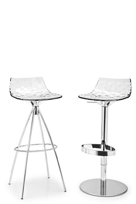 Calligaris Sgabelli by Sgabelli Sgabelli Di Design Classici E Moderni Lops