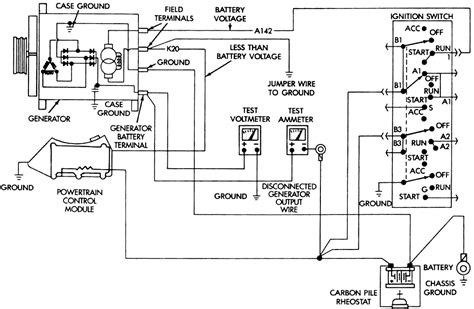 98 civic alternator wiring diagram wiring diagram with