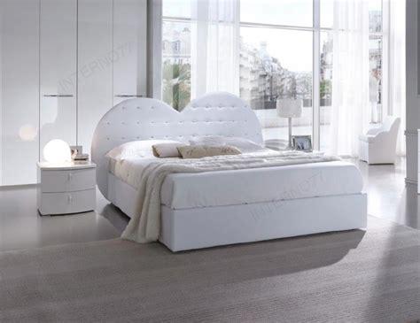 da letto usata roma awesome da letto usata roma photos design trends