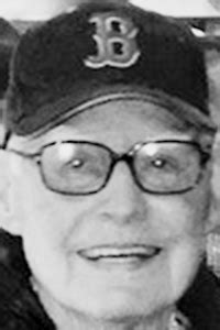 douglas hill jr obituary south portland maine legacy