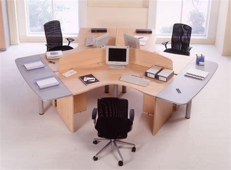 alquiler muebles oficina boreal comunicaciones mobiliario de oficinas jpg