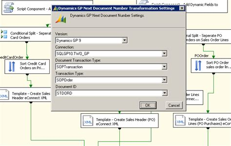ssis framework template dynamics gp ssis toolkit dynamics gp destination adapter