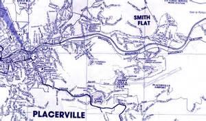 placerville