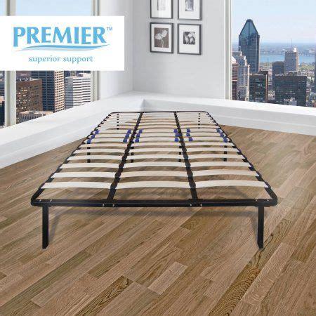 Premier Platform Bed Frame Target by 28 Best 2017 Coconut Grove Project Images On