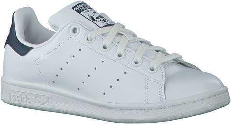 adidas white sneaker white adidas sneakers stan smith omoda