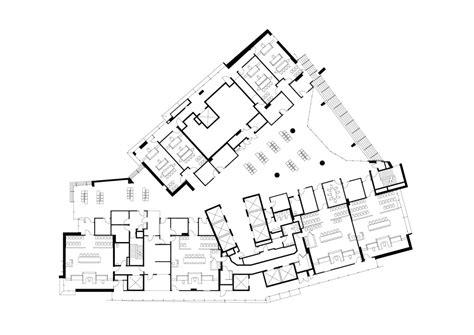 floor plans brisbane 100 floor plans brisbane 9 6 bedroom house plans