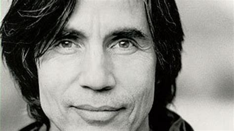 the best of jackson browne jackson browne biography rolling