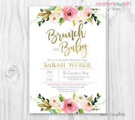 best 20 baby invitations ideas on baby shower invitations baby shower invites