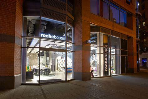 roche bo 100 roche bo fabric sofas modern contemporary ikea