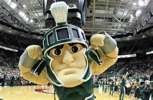 michigan state basketball michigan state basketball the for cassius winston to