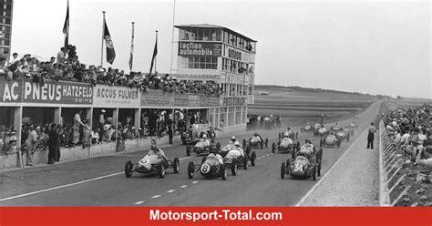 Motorrad Gp Handbremse by Fotostrecke Rekordstrecken Der Formel 1 Formel 1 Bei
