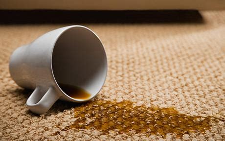 walking carpet cotton remove all stains how to remove coffee stains from