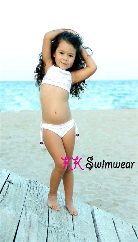 little girls in bathing suits fashion bathing suits for little girls