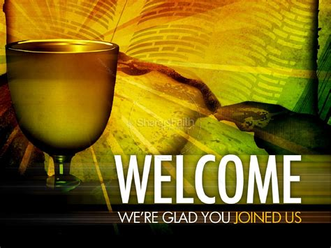 Welcome Powerpoint Template Gallery Templates Exle Welcome Powerpoint Templates
