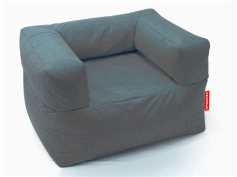 stylish outdoor bean bags furniture beanbags garden furniture plants greenhouses
