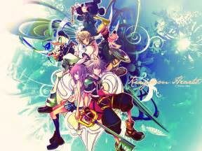Small Desktop Pc Ebay Kingdom Hearts On Pinterest Sora Kingdom Hearts Kairi