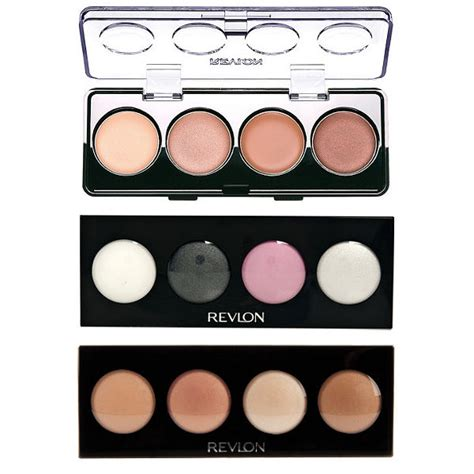 Revlon Illuminance Creme Shadow revlon illuminance creme shadow 1 50 en cvs
