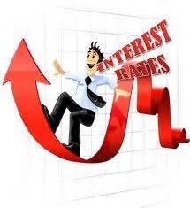 highest interest rate savings best bank rates interest rates for savings money market