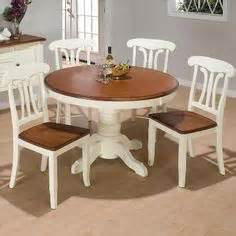 kitchen table refinishing ideas 1000 images about refinish kitchen table ideas on