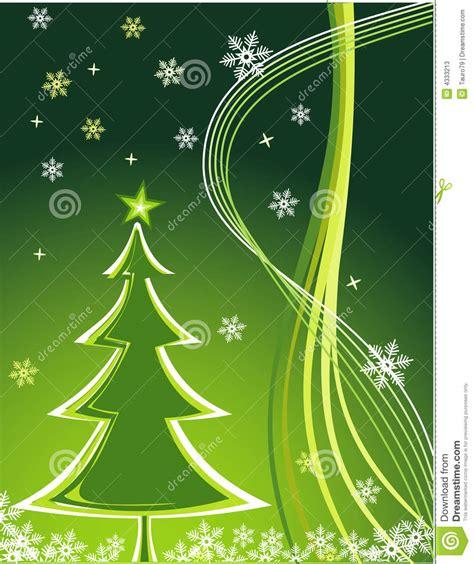 vector del arbol de navidad fotografia de archivo libre de regalias 404 not found