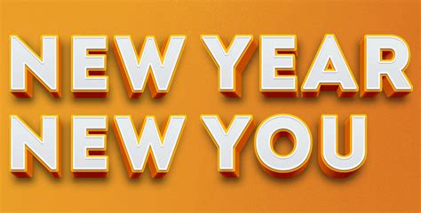 new year 2016 promotion ideas new year new you promotion 790x400 page