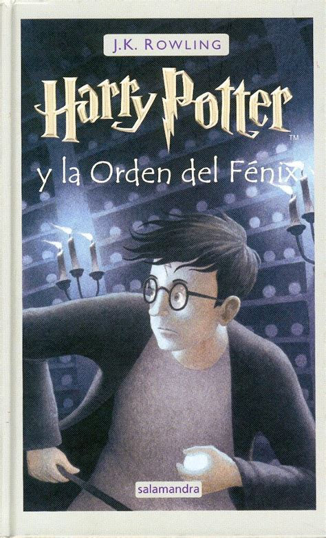 libro la culture du narcissisme harry potter y la orden del f 233 nix blog hogwarts