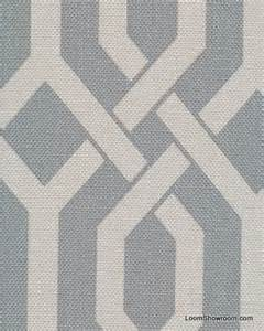 Amazon Upholstery Fabric Adler Style Scandinavian Mid Century Modern Contemporary