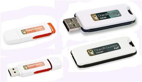 Kingston Datatraveler Generation 4 32gb Usb 30 Flash Drive Model Dtig432gb flash drive capacity flash drive sizes memory capacity