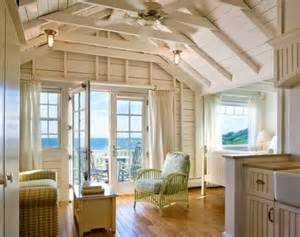 Rhode Island State House chic cozy beach cottages at castle hill inn newport ri