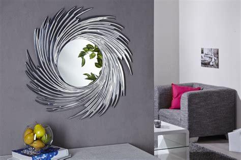 cullen haus grundriss wall mirror designs dreams mirrors 29 25 fabulous mirror