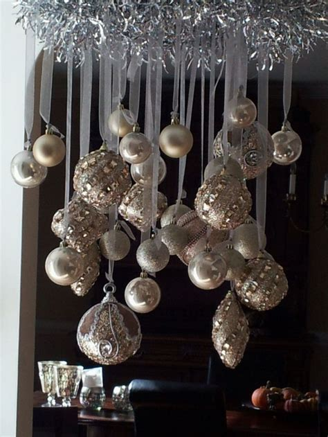 40 best homemade christmas ornaments images on pinterest