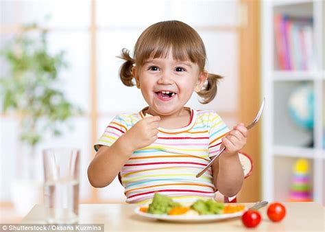 7 Ways To Eat Out Without Messing Up Your Diet by Simple Hack For Getting Children To Eat More Vegetables