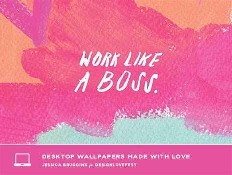 working like a work like a wallpaper wallpapersafari
