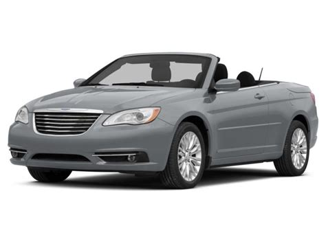 2014 chrysler 200 review 2014 chrysler 200 s review top auto magazine
