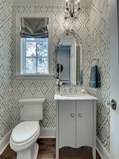 inspiring simple bathroom mirror using unique design awe inspiring candace olsen bathroom for your gorgeous