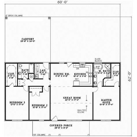 southern style house plans 1800 square foot home 1 southern style house plans 1800 square foot home 1