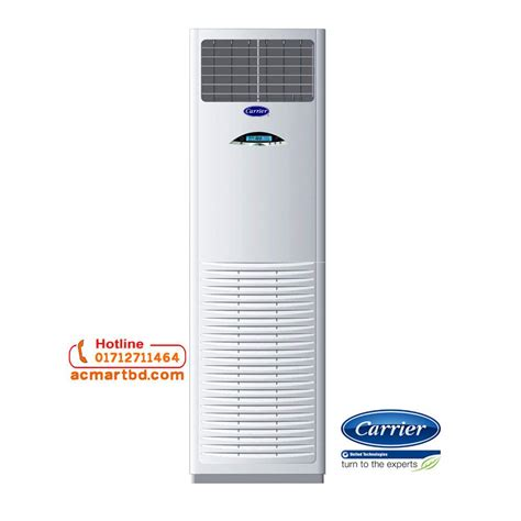 Ac Lazada floor air conditioners lazada philippines upcomingcarshq