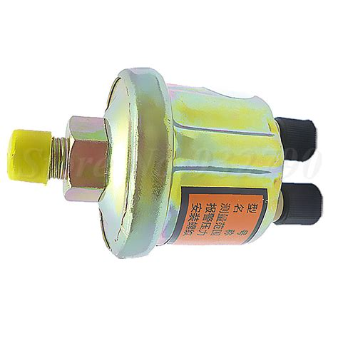 high pressure induction units popular inductive pressure sensor buy cheap inductive pressure sensor lots from china inductive