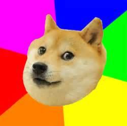 Doge Meme Template - doge dog meme memes