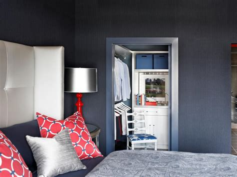 bedroom wall padding 7 guest bedroom design ideas hgtv