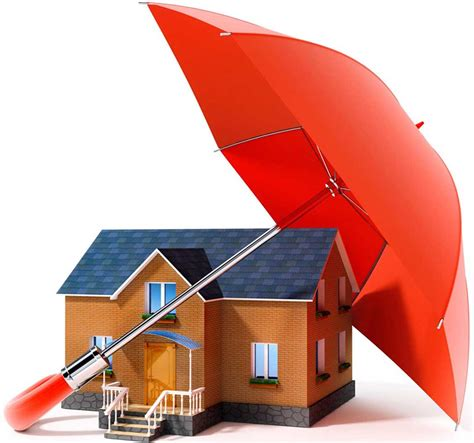 housing insurance building insurance home insurance