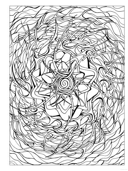 creative coloring pages creative dreamscapes coloring book colouring pages