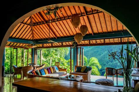 desain interior rumah bali ini dia pilihan rumah dengan desain rumah bali style info