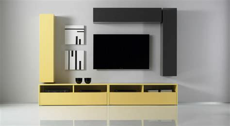 Single Handle Pull Out Kitchen Faucet modern wall unit tv media entertainment center combi 7