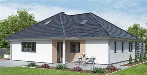 haus ytong bungalow wa 121 ytong bausatzhaus